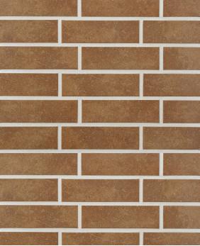 Клинкерная плитка «Glazed 839 - Ferro»