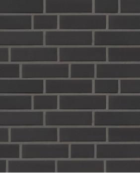 Клинкерная плитка «Glazed 319 - Royal»
