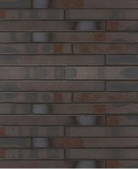 Клинкерная плитка «Brick 60 652 - Moorbraun»