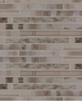 Клинкерная плитка «Brick 60 658 - Kieselgrau»