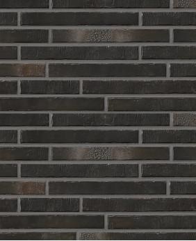 Клинкерная плитка «Glanzstuecke № 6»