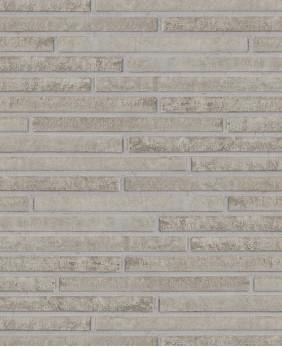 Клинкерная плитка «Stiltrue 452 - Silber Grau Used Look»