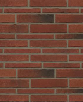 Клинкерная плитка «Mix 300 - 353 Eisenrost»