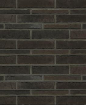 Клинкерная плитка «Mix 300 - 359 Kohlenglanz»