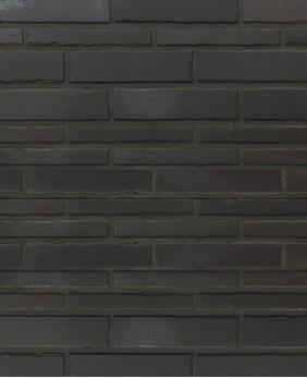 Клинкерная плитка «Mix 300 - GL01 Glanzstuecke»