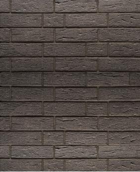 Клинкерная плитка «Keraprotect 430 - Den Haag»