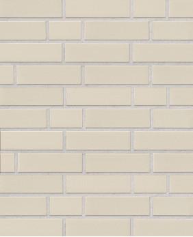 Клинкерная плитка «Keravette 140 - Weiss»