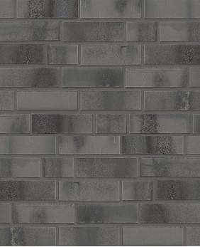 Клинкерная плитка «Brickwerk NF 651 - Aschgrau»