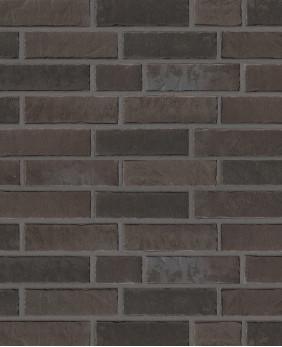 Клинкерная плитка «Zeitlos 359 - Kohleglanz»