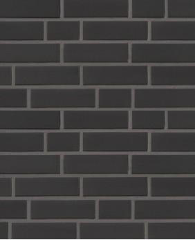 Клинкерная плитка для НФС «Stroeher -  Keravette Royal 3326.S319»