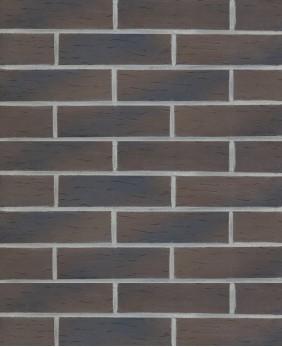 Клинкерная плитка «Terramatic - Koro Brown AA 2202»