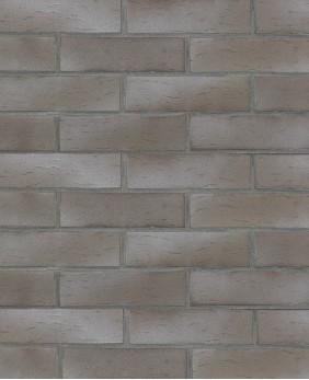 Клинкерная плитка «Terramatic - Koro Grey AC 8204»