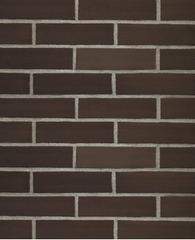 Клинкерная плитка «Terramatic - Plato Brown 2101»