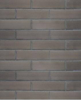 Клинкерная плитка «Terramatic - Plato Grey 8101»