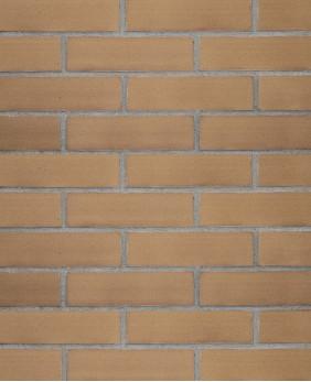 Клинкерная плитка «Terramatic - Plato Rosso 9101»