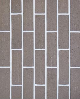 Клинкерная плитка «Uni Ceramix - UX 240 Grau»