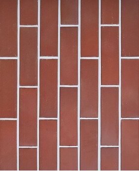 Клинкерная плитка «Uni Ceramix - UX 33 Red»