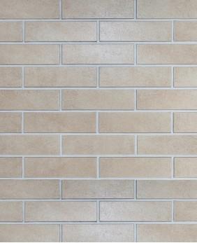 Клинкерная плитка «WK54 Crema»