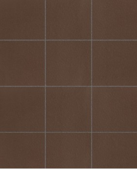Клинкерная напольная плитка «Nature Braun»