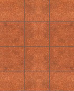 Клинкерные ступени «Granit Rot»