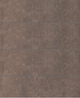 Керамогранитные ступени под клинкер «Cottage Cardamom»