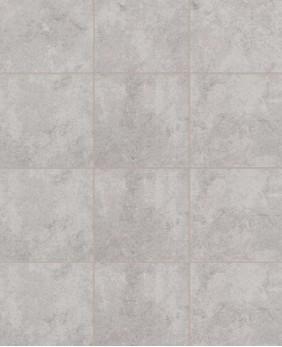 Клинкерная напольная плитка «Cavar - 544 Chiaro»