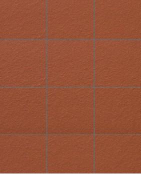 Клинкерная напольная плитка «Classics - 361 Naturrot»
