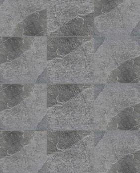 Клинкерная напольная плитка «Dakota Gris»