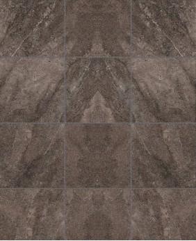 Клинкерная напольная плитка «Abell Marone 272»