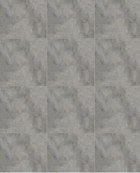 Клинкерная напольная плитка «Nature Art Quarz Grau»