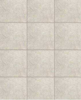 Клинкерная напольная плитка «Nature Art Tangra Grau»