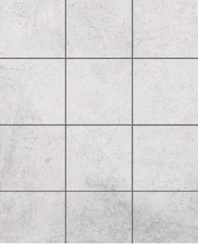 Клинкерная напольная плитка «Aera - 720 Baccar»