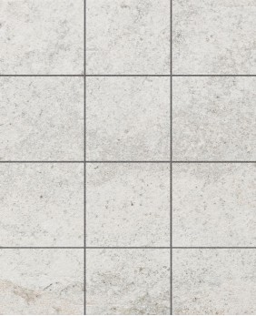 Клинкерная напольная плитка «Epos - 951 Krios»