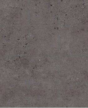 Клинкерная напольная плитка «Gravel Blend - 963 Black»
