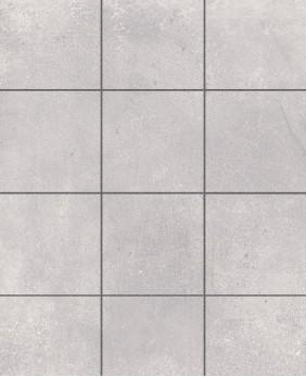 Клинкерная напольная плитка «Selected - 980 Grau»