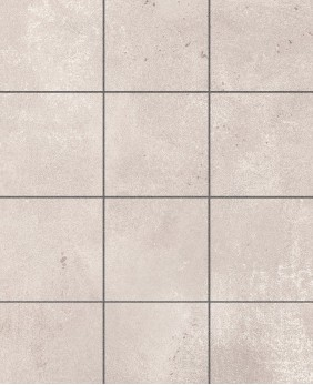 Клинкерная напольная плитка «Selected - 981 Greige»