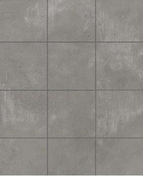 Клинкерная напольная плитка «Selected - 982 Anthrazit»