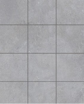 Клинкерная напольная плитка «Zoe - 970 Grey»