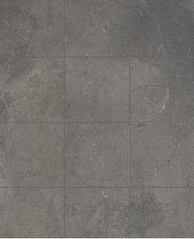 Клинкерная напольная плитка «Zoe - 973 Anthrazit»