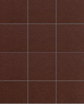 Клинкерная напольная плитка «Duro - 825 Sherry»