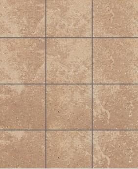 Клинкерная напольная плитка «Roccia - 835 Sandos»