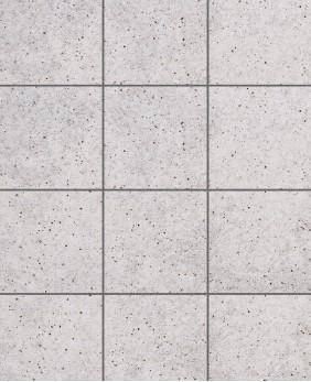 Клинкерная напольная плитка «Roccia - 837 Marmos»