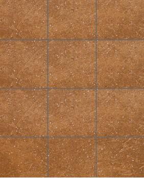 Клинкерная напольная плитка «Roccia - 839 Ferro»