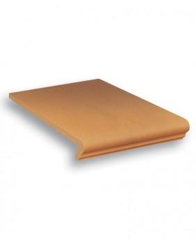 Клинкерные ступени «Terra - 307 Wheat»