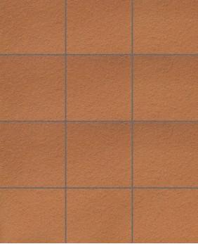Клинкерная напольная плитка «Terra - 313 Herbstfarben»