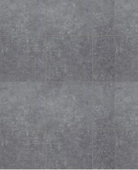 Клинкерная напольная плитка «Atrium - WKS31100»