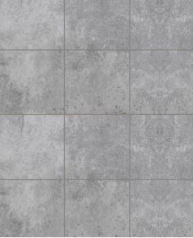Клинкерная напольная плитка «Atrium - WKS31110»