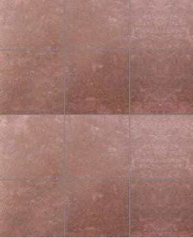 Клинкерная напольная плитка «Atrium - WKS31120»