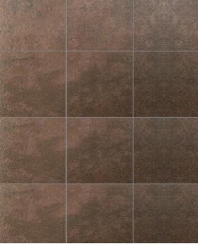 Клинкерная напольная плитка «Atrium - WKS31130»