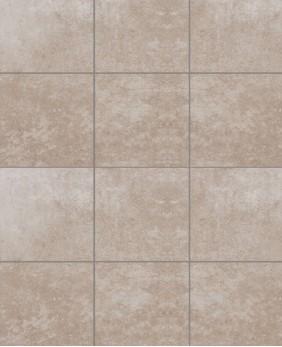Клинкерная напольная плитка «Atrium - WKS31160»